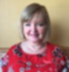Carolyn Beth Holley speech therapist