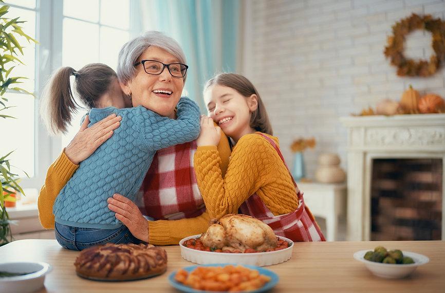 grandma with grand kids.jpg