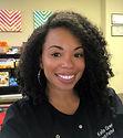 Kellie Green, M.A., CCC-SLP, CLC