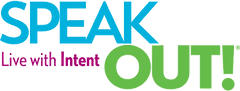speak out logo.png