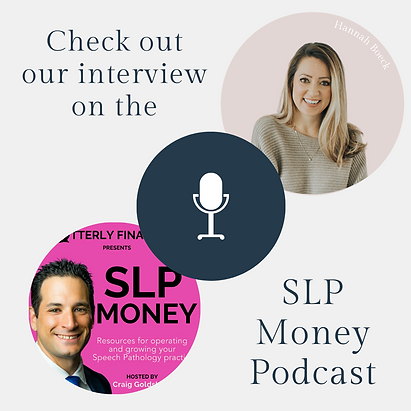 Copy of SLP Money Podcast.png