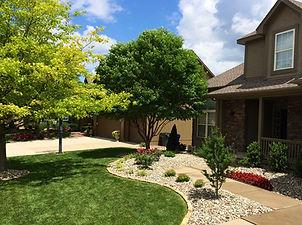 residential yard.jpg