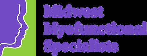 MidwestMyofunctionalSpecialists-Logo-RGB