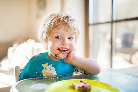 toddler eating.jpg