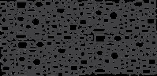 bubble pattern.png