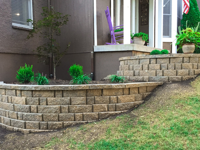 Distinctive Outdoors Grading and Landscaping