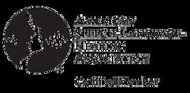 asha certified member logo.png