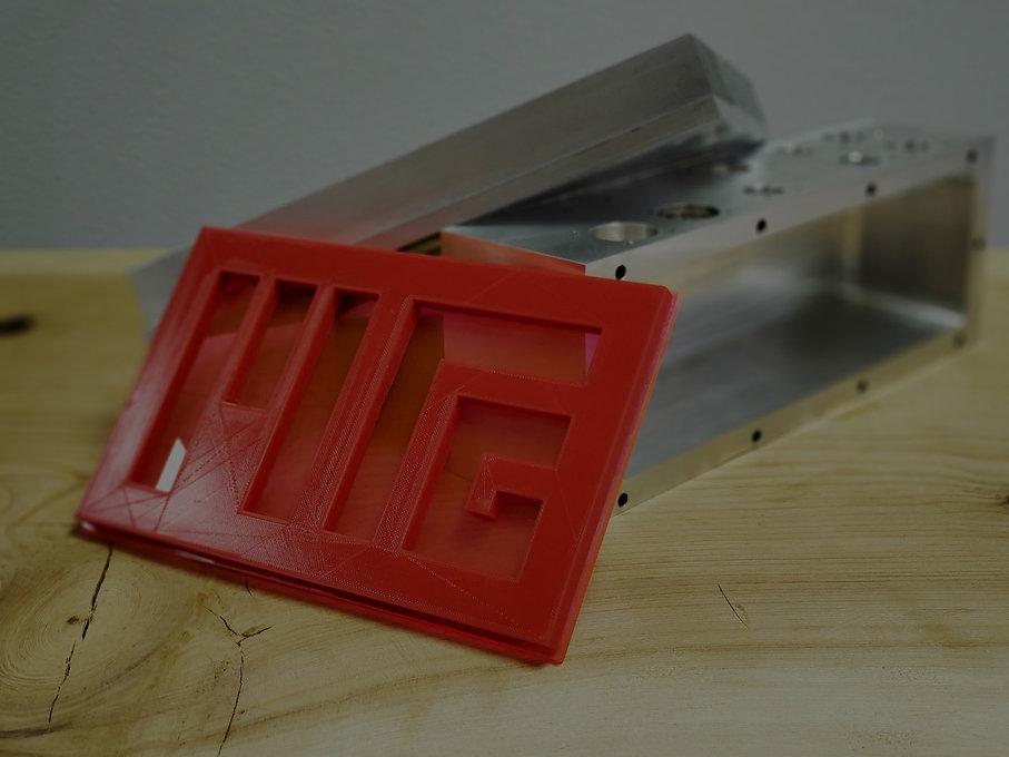 Milano-technical-group_3d-printing_cnc-machining_edited.jpg