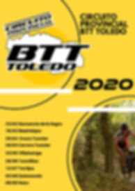 CARTEL BTT TOLEDO 2020.jpg