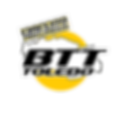 LOGO 2017 CIRUITO BTT TOLEDO.png