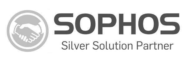 Sophos - Security made simple