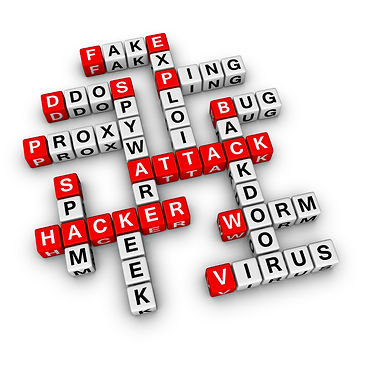 hackerattack.jpg