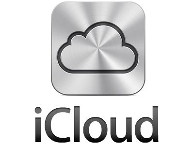Cloud Security - Breach of iCloud trust?