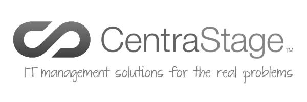 CentraStage