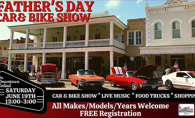 Fathers Day Car & Bike Show.jpg