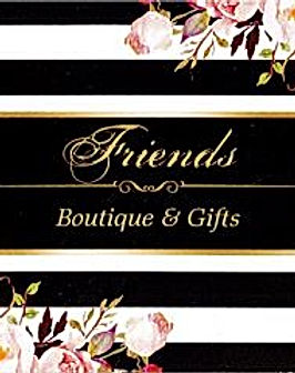 Friends Boutique.JPG