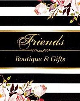 Friends Boutique.JPG
