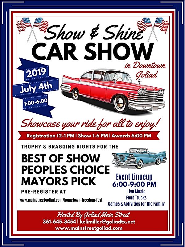 Show & Shine Car Show (1).png