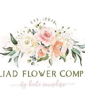 Goliad Flower Company.jpg