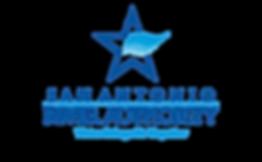 SARA_logo-1.png