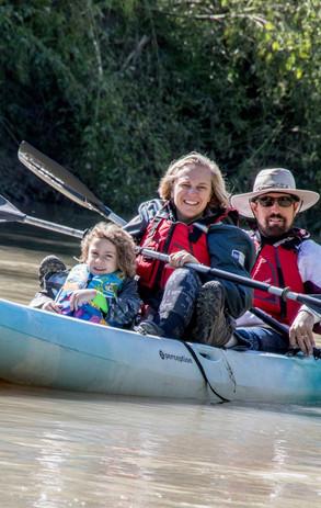 Family Canoeing.jpg