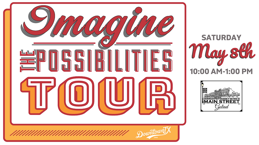 2021 Imagine the Possibilities Tour (1).