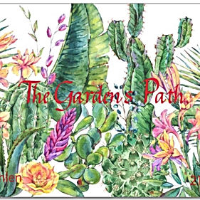 the Gardens Path.jpg