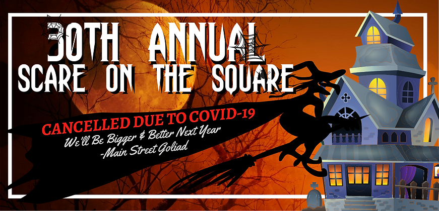 Scare on the Square 2020.png
