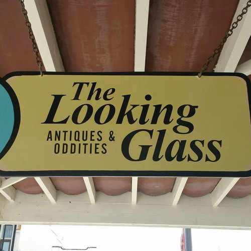 The Looking Glass.jpg