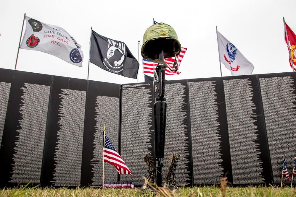 Veterans Wall.jpg