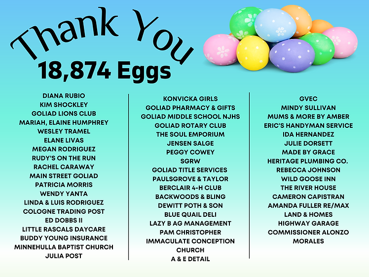 2021 Easter Thank You's (2).png