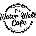 water well cafe.jpg