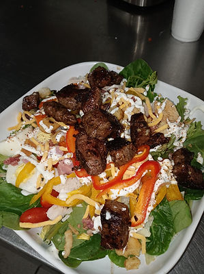Water Well Cafe Sirlon Salad.jpg