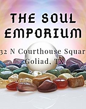 the-soul-emporium.png