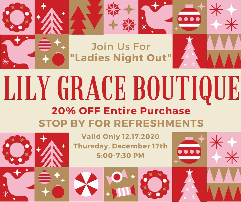 Lily Grace Boutique.png