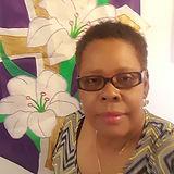 Shelia Edwards