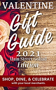 _Goliad Valentine Gift Guide.png