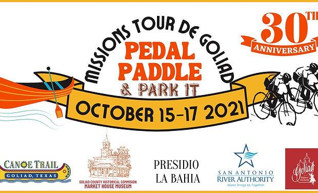 Pedal Paddle Park It.jpg