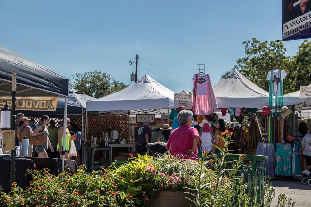 Market Days.jpg