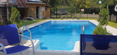 River House Pool.jpg