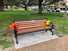 Bench Decor.jpg