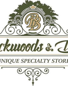 Backwoods and Blings.jpg