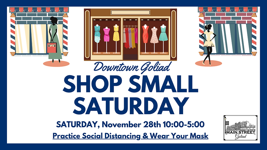 Shop Small Event Cover Photo.png