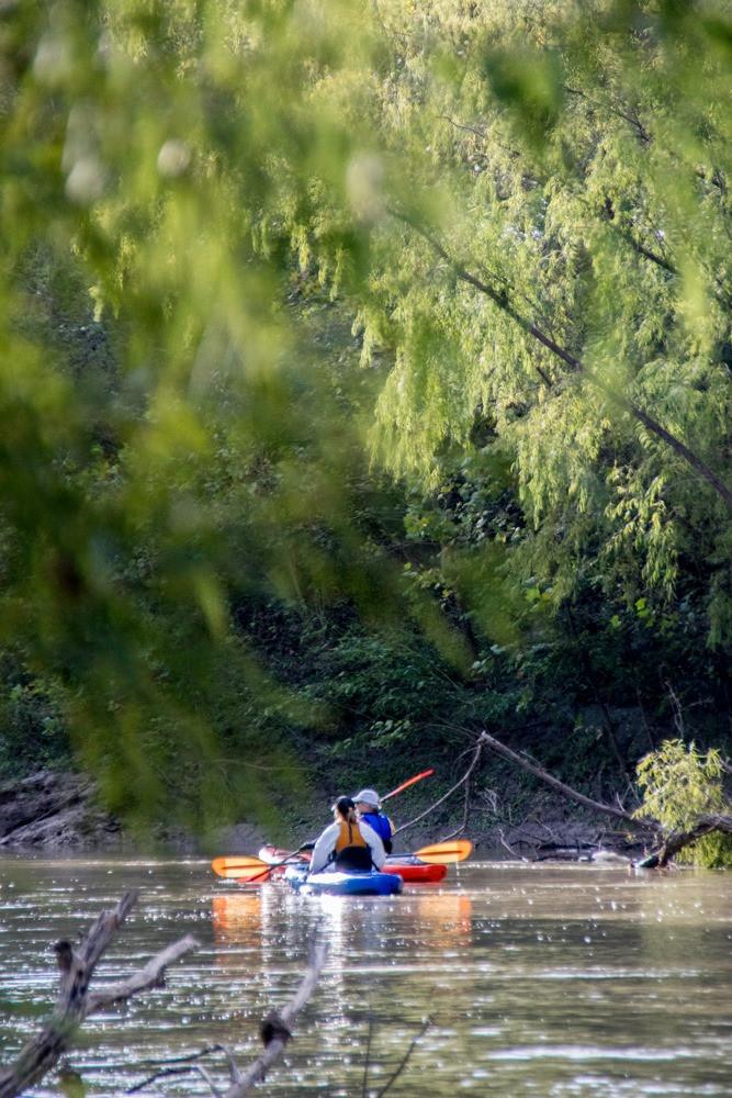 Canoe Trail.jpg