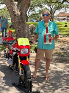 Best of Show Bike.jpg