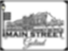 PS Goliad Main Street Logo.png