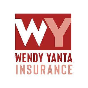 WY Insurance Logo Rev #2.jpg