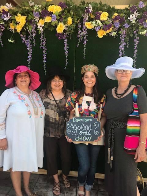 Events | Goliad | MainStreetGoliad