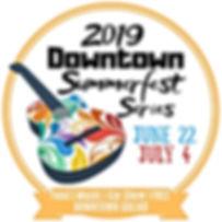 Summerfest Series Logo.jpg