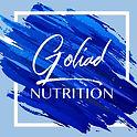 Goliad Nutrition